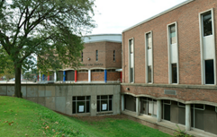 Lincoln-West High School