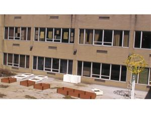 east-tech-courtyard
