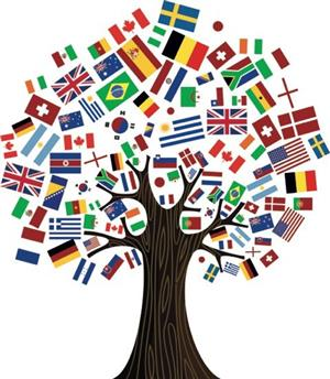 culture of multilingual students Download citation | plagiarism and the c | the cultural values of multilingual  students are sometimes at variance with western academic practice, in matters.