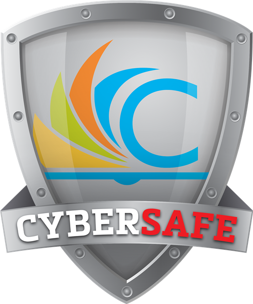 Cyber Safe