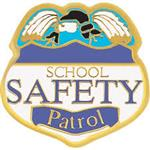 school safety patrol