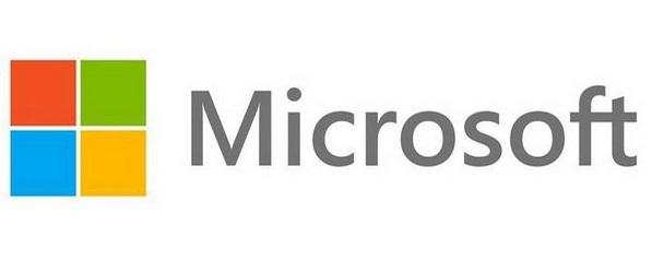 Microsoft FIM
