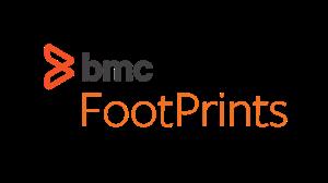 bmcFootPrints