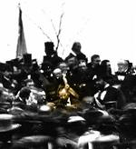 Background of the Gettysburg Address