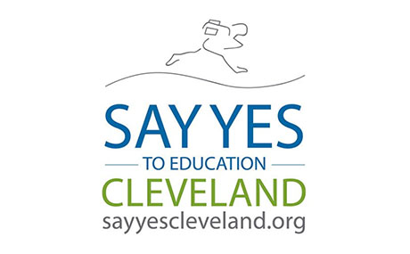 Say Yes to Education!