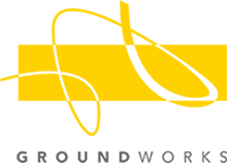 Groundworks Dance Theater has started. A special thanks to the Martha Holden Jennings Foundation for their generous grant of 14,000 dollars.  Without their help the program wouldn't be possible.