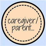 Caregiver/Parent