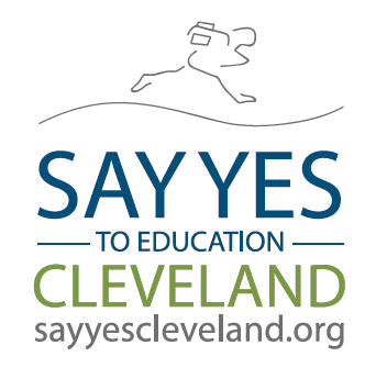 Image result for Say Yes Cleveland