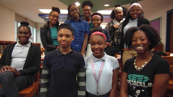 role-models-for-black-teens