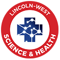 Lincoln-West School of Science and Health