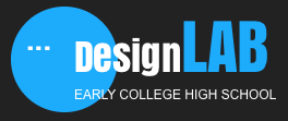 Design Lab Early College