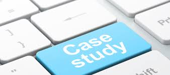 Our Casestudy