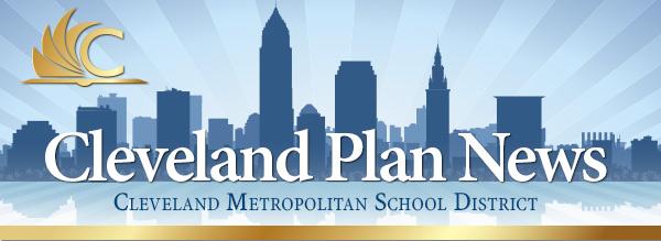 Cleveland Plan News